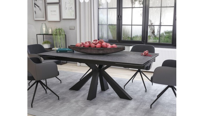 MINERAL - Table basse
