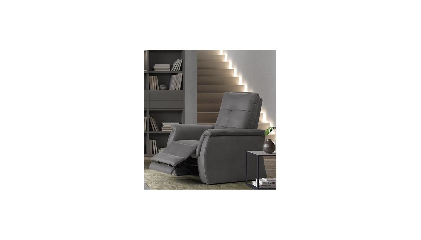 Tv Escamotable Lit magik - armoire lit escamotable horizontale avec canapé