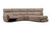OSLO - Lit pour couchage 160x200cm