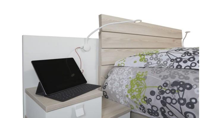 ORCE - Table de séjour