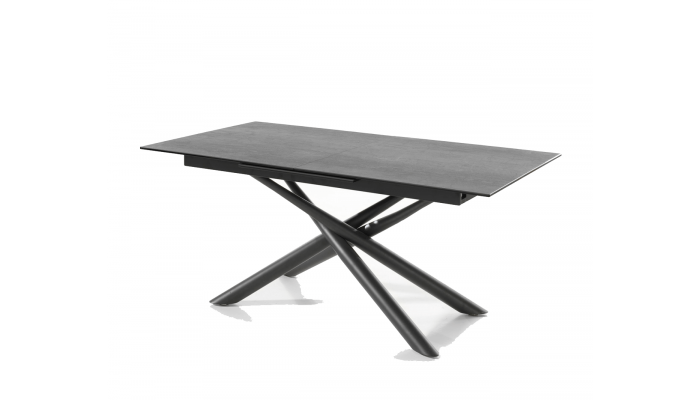 FORCE - Table A avec 1 allonge...