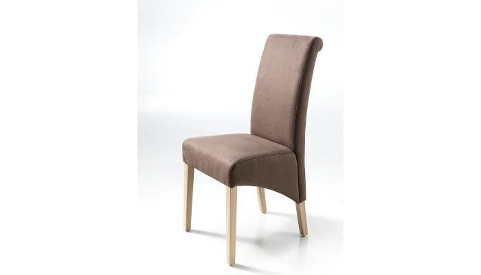AFNOR - Chaise