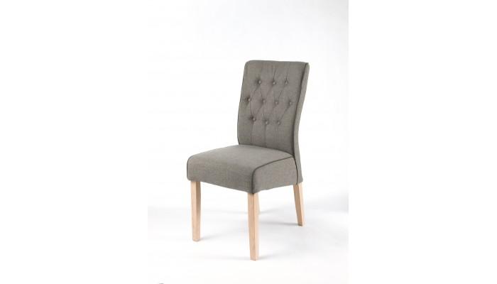 LIZEA - Chaise