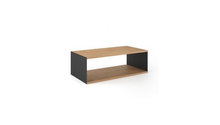 QUEENS - Table basse