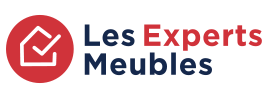 Les Experts Meubles